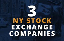 ny-stock