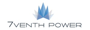7venth-Power-Logo2